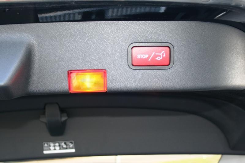 Mitsubishi Pajero long 3.2 DiD Instyle / photo n°1