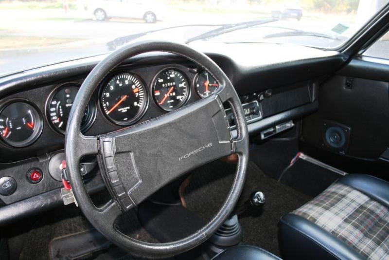 Porsche Cayman 3.4 S PDK / photo n°5