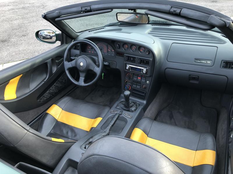 Mitsubishi Pajero long 3.2 DiD Instyle / photo n°12