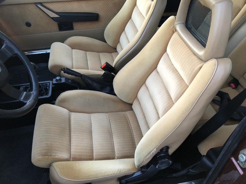 Jaguar XK coupé 5.0 V8 / photo n°14