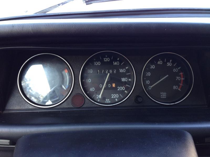 BMW 218 D coupé BVA8 / photo n°4